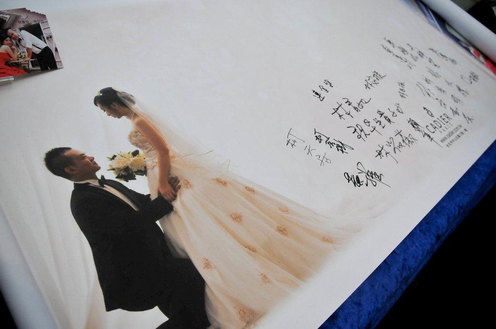 海產大王文定結婚儀式迎娶晚宴婚禮結婚儀式午宴婚禮記錄動態微電影錄影專業錄影平面攝影婚攝婚禮主持人(編號:303430) - 蜜月拍照10800錄影12800攝影團隊 - 結婚吧