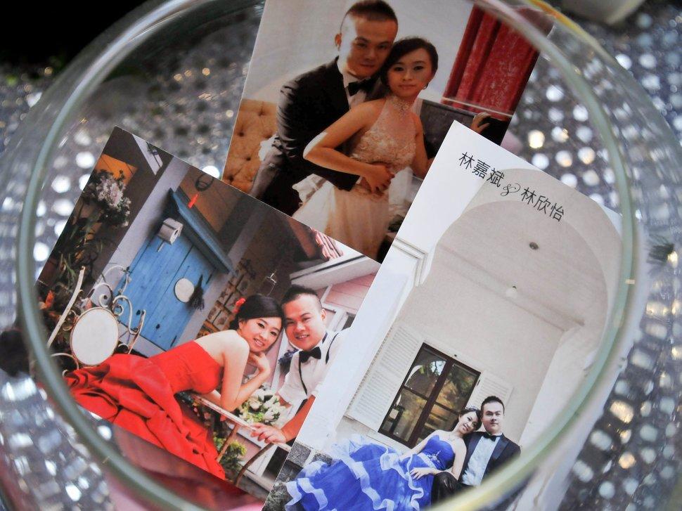 海產大王文定結婚儀式迎娶晚宴婚禮結婚儀式午宴婚禮記錄動態微電影錄影專業錄影平面攝影婚攝婚禮主持人(編號:303433) - 蜜月拍照10800錄影12800攝影團隊 - 結婚吧