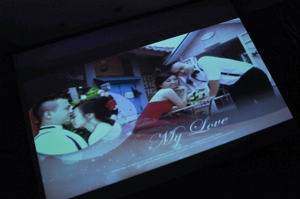 海產大王文定結婚儀式迎娶晚宴婚禮結婚儀式午宴婚禮記錄動態微電影錄影專業錄影平面攝影婚攝婚禮主持人(編號:303436) - 蜜月拍照10800錄影12800攝影團隊 - 結婚吧
