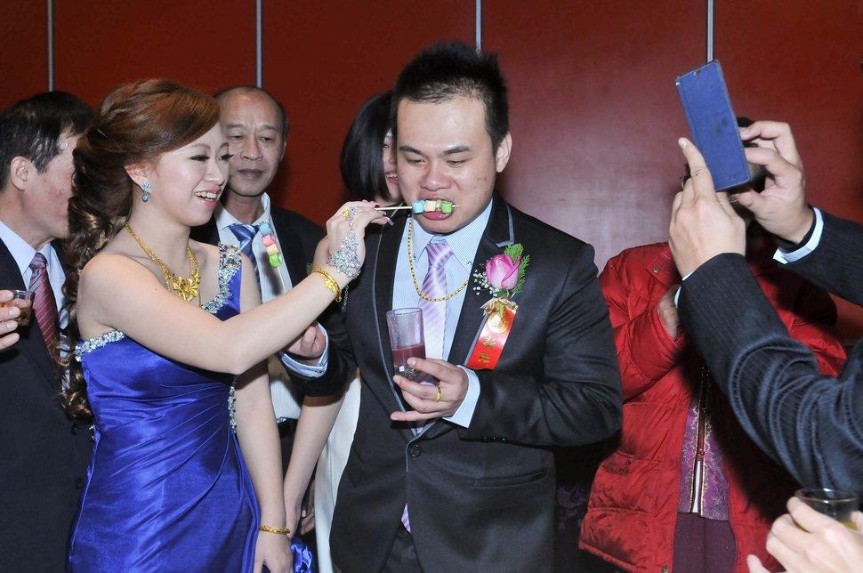 海產大王文定結婚儀式迎娶晚宴婚禮結婚儀式午宴婚禮記錄動態微電影錄影專業錄影平面攝影婚攝婚禮主持人(編號:303445) - 蜜月拍照10800錄影12800攝影團隊 - 結婚吧