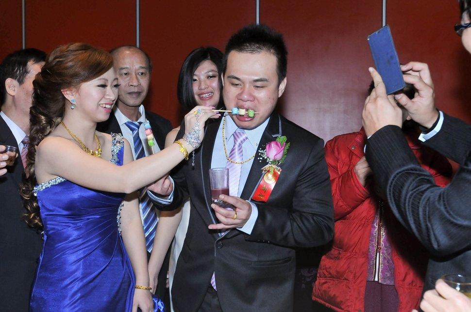 海產大王文定結婚儀式迎娶晚宴婚禮結婚儀式午宴婚禮記錄動態微電影錄影專業錄影平面攝影婚攝婚禮主持人(編號:303448) - 蜜月拍照10800錄影12800攝影團隊 - 結婚吧