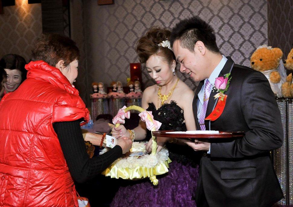 海產大王文定結婚儀式迎娶晚宴婚禮結婚儀式午宴婚禮記錄動態微電影錄影專業錄影平面攝影婚攝婚禮主持人(編號:303465) - 蜜月拍照10800錄影12800攝影團隊 - 結婚吧