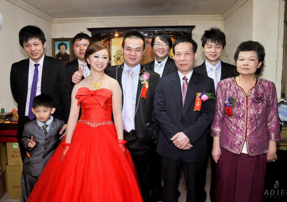 海產大王文定結婚儀式迎娶晚宴婚禮結婚儀式午宴婚禮記錄動態微電影錄影專業錄影平面攝影婚攝婚禮主持人(編號:303474) - 蜜月拍照10800錄影12800攝影團隊 - 結婚吧