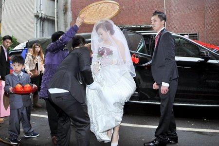 海產大王文定結婚儀式迎娶晚宴婚禮結婚儀式午宴婚禮記錄動態微電影錄影專業錄影平面攝影婚攝婚禮主持人