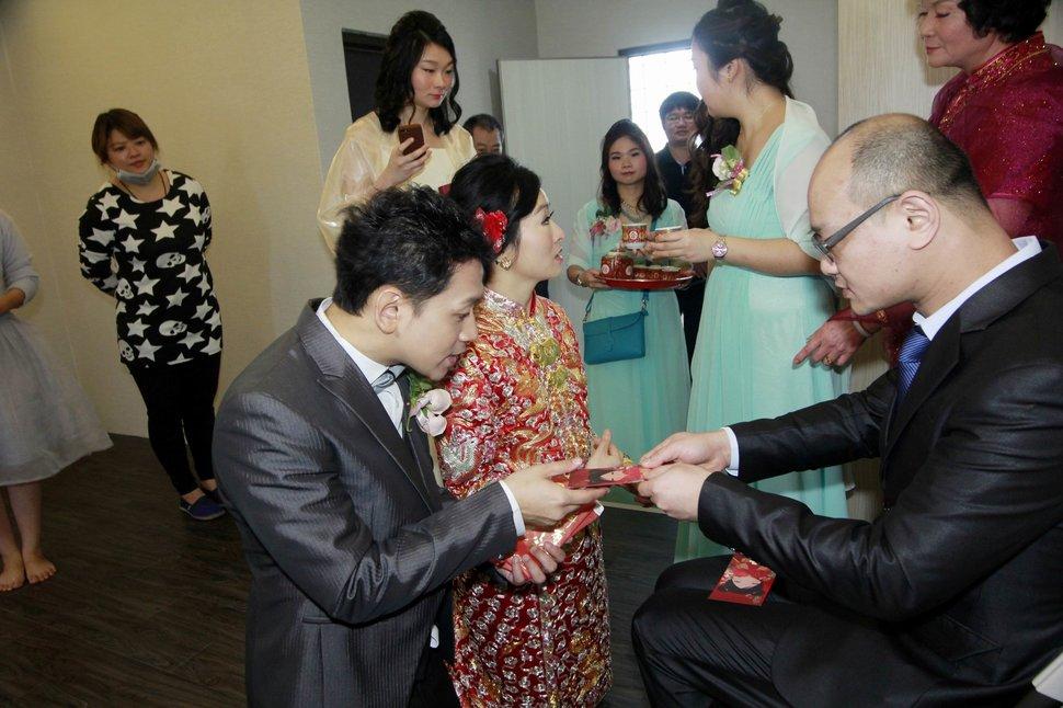 婚禮記錄汐止那米哥餐廳婚宴會館餐廳婚攝j婚錄結婚迎娶婚禮記錄動態微電影錄影專業錄影平面攝影婚禮紀錄婚攝婚錄主持人(編號:305597) - 蜜月拍照10800錄影12800攝影團隊 - 結婚吧
