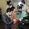 婚禮記錄汐止那米哥餐廳婚宴會館餐廳婚攝j婚錄結婚迎娶婚禮記錄動態微電影錄影專業錄影平面攝影婚禮紀錄婚攝婚錄主持人(編號:305597)
