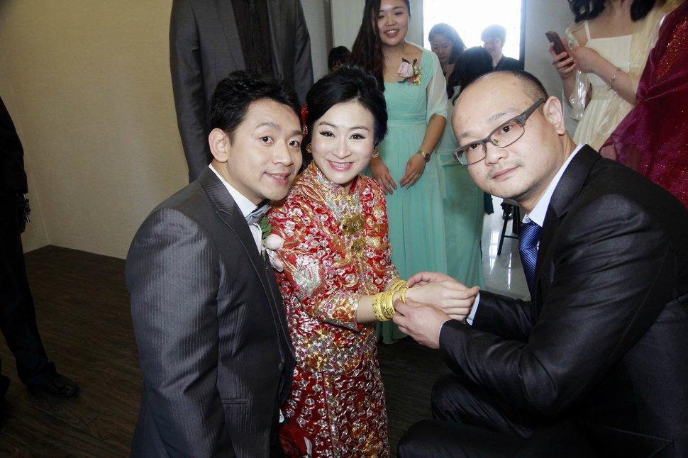 婚禮記錄汐止那米哥餐廳婚宴會館餐廳婚攝j婚錄結婚迎娶婚禮記錄動態微電影錄影專業錄影平面攝影婚禮紀錄婚攝婚錄主持人(編號:305599) - 蜜月拍照10800錄影12800攝影團隊 - 結婚吧