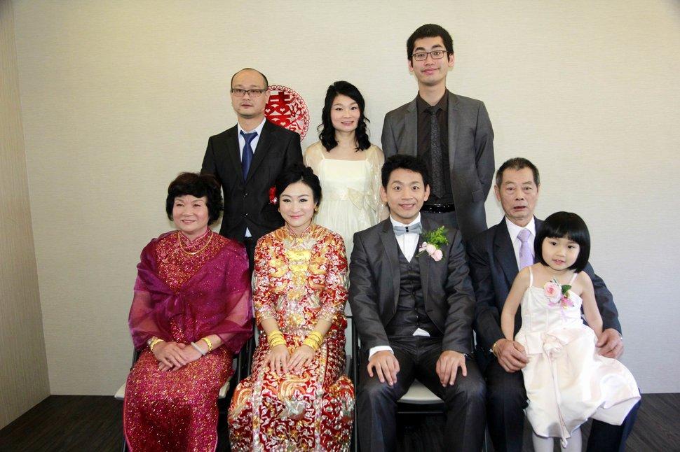 婚禮記錄汐止那米哥餐廳婚宴會館餐廳婚攝j婚錄結婚迎娶婚禮記錄動態微電影錄影專業錄影平面攝影婚禮紀錄婚攝婚錄主持人(編號:305603) - 蜜月拍照10800錄影12800攝影團隊 - 結婚吧
