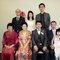婚禮記錄汐止那米哥餐廳婚宴會館餐廳婚攝j婚錄結婚迎娶婚禮記錄動態微電影錄影專業錄影平面攝影婚禮紀錄婚攝婚錄主持人(編號:305603)
