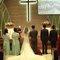 婚禮記錄汐止那米哥餐廳婚宴會館餐廳婚攝j婚錄結婚迎娶婚禮記錄動態微電影錄影專業錄影平面攝影婚禮紀錄婚攝婚錄主持人(編號:305620)