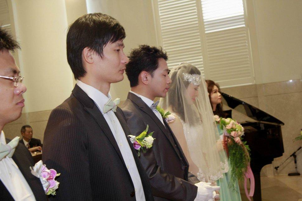 婚禮記錄汐止那米哥餐廳婚宴會館餐廳婚攝j婚錄結婚迎娶婚禮記錄動態微電影錄影專業錄影平面攝影婚禮紀錄婚攝婚錄主持人(編號:305626) - 蜜月拍照10800錄影12800攝影團隊 - 結婚吧