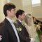 婚禮記錄汐止那米哥餐廳婚宴會館餐廳婚攝j婚錄結婚迎娶婚禮記錄動態微電影錄影專業錄影平面攝影婚禮紀錄婚攝婚錄主持人(編號:305626)