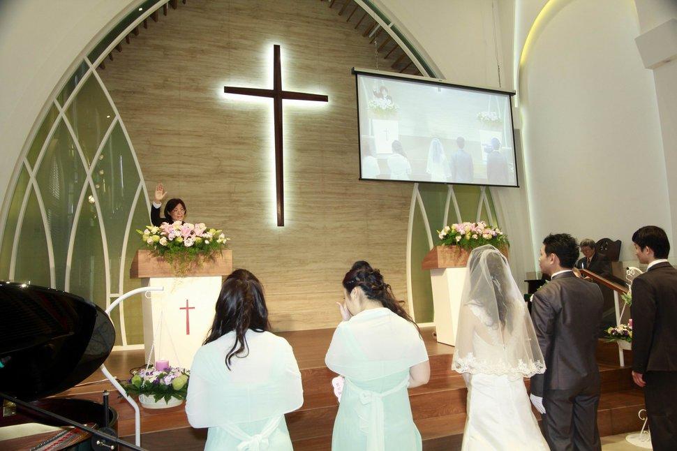 婚禮記錄汐止那米哥餐廳婚宴會館餐廳婚攝j婚錄結婚迎娶婚禮記錄動態微電影錄影專業錄影平面攝影婚禮紀錄婚攝婚錄主持人(編號:305629) - 蜜月拍照10800錄影12800攝影團隊 - 結婚吧