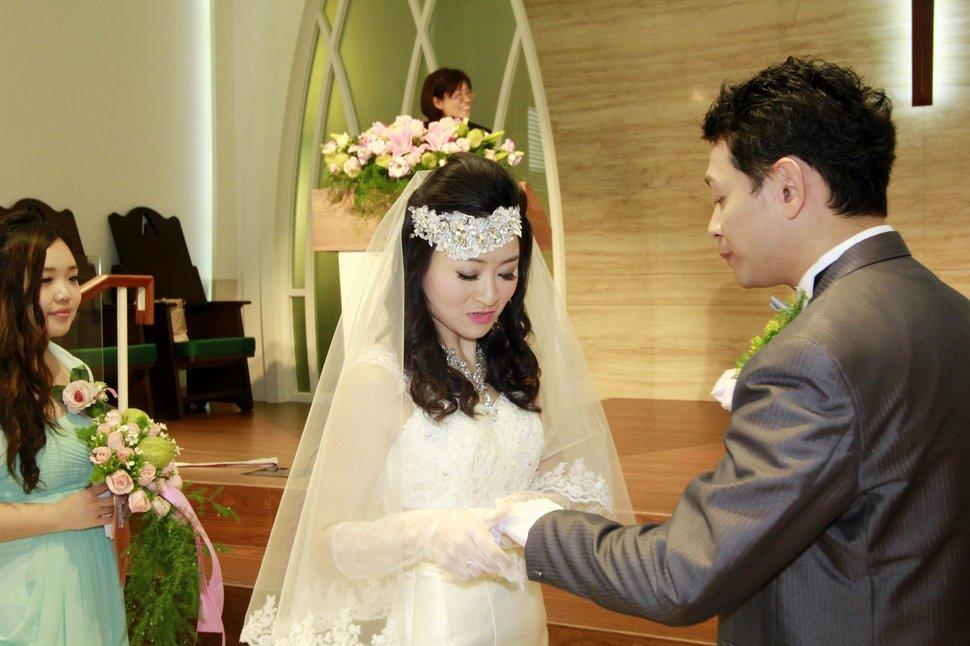 婚禮記錄汐止那米哥餐廳婚宴會館餐廳婚攝j婚錄結婚迎娶婚禮記錄動態微電影錄影專業錄影平面攝影婚禮紀錄婚攝婚錄主持人(編號:305631) - 蜜月拍照10800錄影12800攝影團隊 - 結婚吧