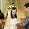 婚禮記錄汐止那米哥餐廳婚宴會館餐廳婚攝j婚錄結婚迎娶婚禮記錄動態微電影錄影專業錄影平面攝影婚禮紀錄婚攝婚錄主持人(編號:305631)