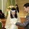 婚禮記錄汐止那米哥餐廳婚宴會館餐廳婚攝j婚錄結婚迎娶婚禮記錄動態微電影錄影專業錄影平面攝影婚禮紀錄婚攝婚錄主持人(編號:305632)