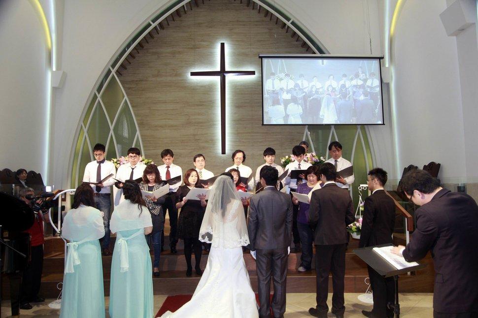 婚禮記錄汐止那米哥餐廳婚宴會館餐廳婚攝j婚錄結婚迎娶婚禮記錄動態微電影錄影專業錄影平面攝影婚禮紀錄婚攝婚錄主持人(編號:305634) - 蜜月拍照10800錄影12800攝影團隊 - 結婚吧