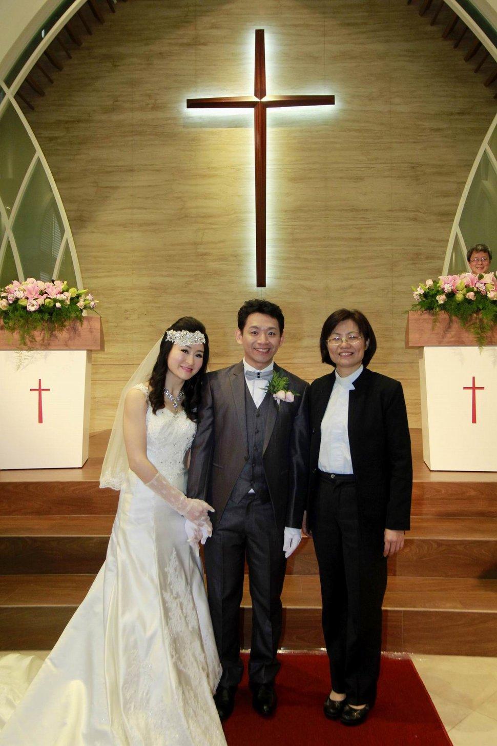 婚禮記錄汐止那米哥餐廳婚宴會館餐廳婚攝j婚錄結婚迎娶婚禮記錄動態微電影錄影專業錄影平面攝影婚禮紀錄婚攝婚錄主持人(編號:305638) - 蜜月拍照10800錄影12800攝影團隊 - 結婚吧