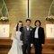 婚禮記錄汐止那米哥餐廳婚宴會館餐廳婚攝j婚錄結婚迎娶婚禮記錄動態微電影錄影專業錄影平面攝影婚禮紀錄婚攝婚錄主持人(編號:305638)
