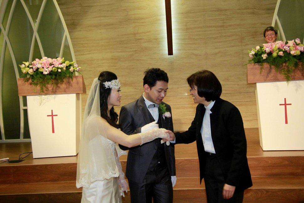 婚禮記錄汐止那米哥餐廳婚宴會館餐廳婚攝j婚錄結婚迎娶婚禮記錄動態微電影錄影專業錄影平面攝影婚禮紀錄婚攝婚錄主持人(編號:305641) - 蜜月拍照10800錄影12800攝影團隊 - 結婚吧