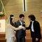 婚禮記錄汐止那米哥餐廳婚宴會館餐廳婚攝j婚錄結婚迎娶婚禮記錄動態微電影錄影專業錄影平面攝影婚禮紀錄婚攝婚錄主持人(編號:305641)