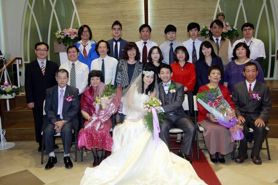 婚禮記錄汐止那米哥餐廳婚宴會館餐廳婚攝j婚錄結婚迎娶婚禮記錄動態微電影錄影專業錄影平面攝影婚禮紀錄婚攝婚錄主持人(編號:305644) - 蜜月拍照10800錄影12800攝影團隊 - 結婚吧
