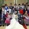 婚禮記錄汐止那米哥餐廳婚宴會館餐廳婚攝j婚錄結婚迎娶婚禮記錄動態微電影錄影專業錄影平面攝影婚禮紀錄婚攝婚錄主持人(編號:305644)
