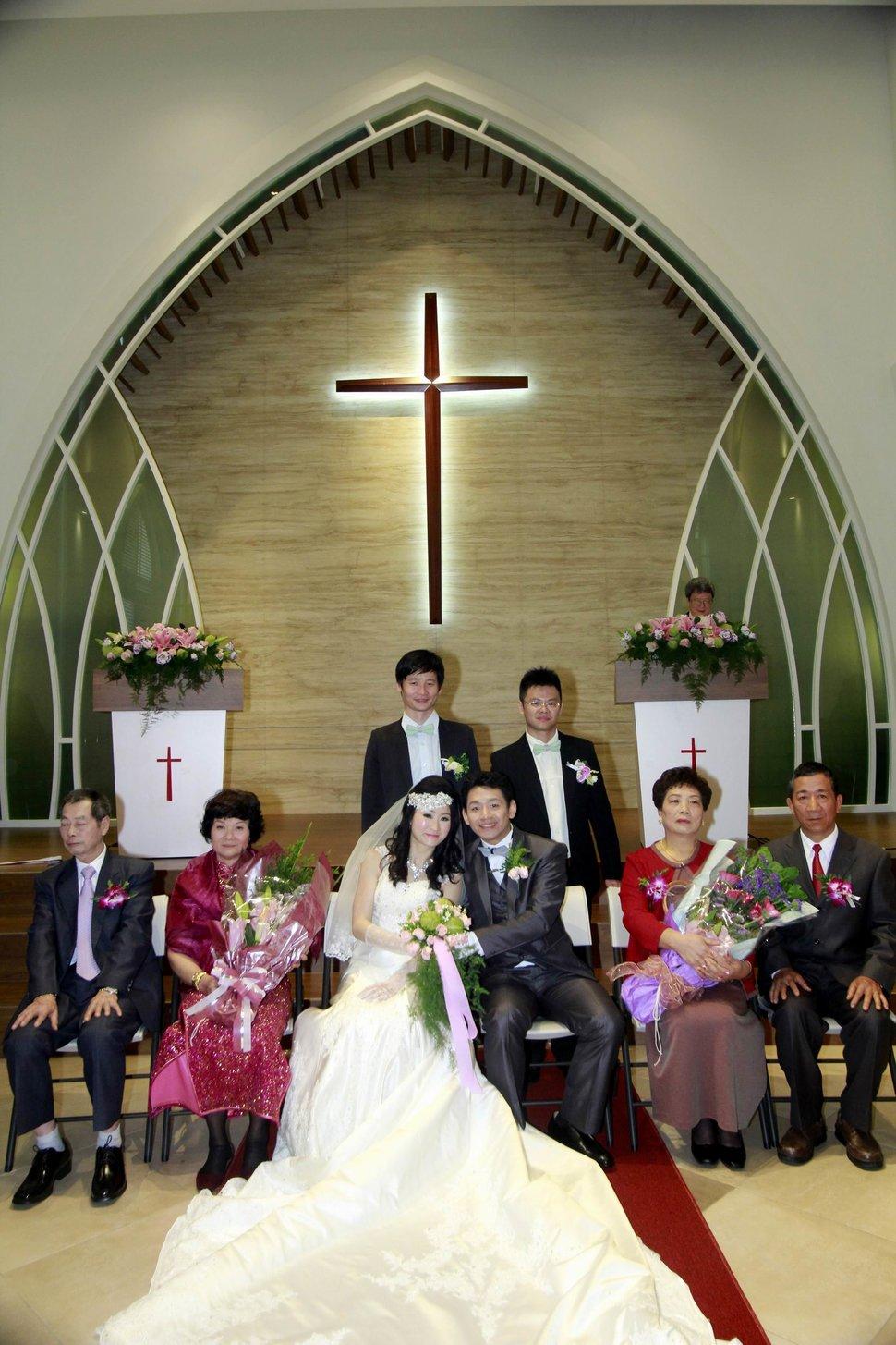 婚禮記錄汐止那米哥餐廳婚宴會館餐廳婚攝j婚錄結婚迎娶婚禮記錄動態微電影錄影專業錄影平面攝影婚禮紀錄婚攝婚錄主持人(編號:305646) - 蜜月拍照10800錄影12800攝影團隊 - 結婚吧