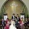 婚禮記錄汐止那米哥餐廳婚宴會館餐廳婚攝j婚錄結婚迎娶婚禮記錄動態微電影錄影專業錄影平面攝影婚禮紀錄婚攝婚錄主持人(編號:305646)