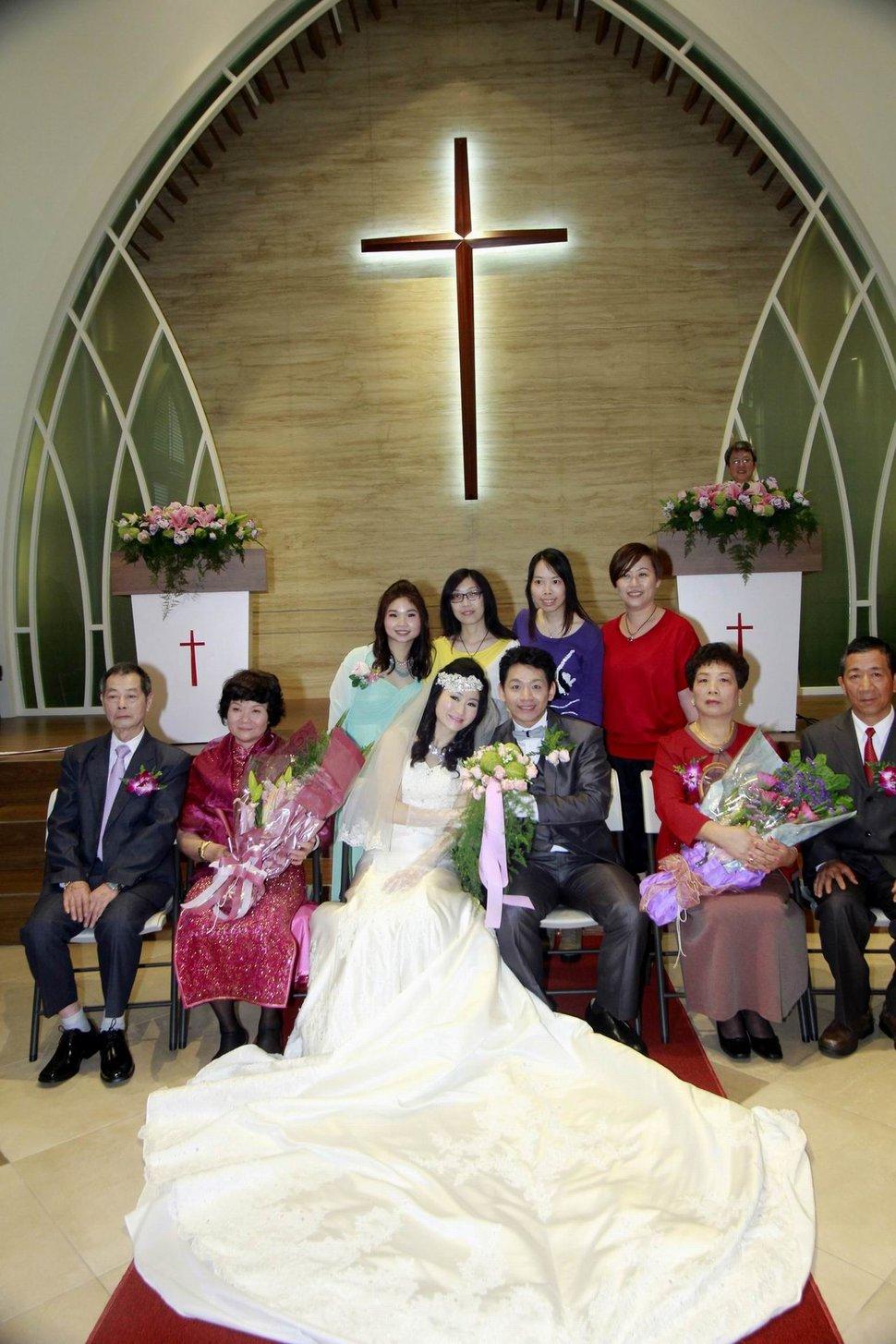 婚禮記錄汐止那米哥餐廳婚宴會館餐廳婚攝j婚錄結婚迎娶婚禮記錄動態微電影錄影專業錄影平面攝影婚禮紀錄婚攝婚錄主持人(編號:305649) - 蜜月拍照10800錄影12800攝影團隊 - 結婚吧