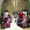 婚禮記錄汐止那米哥餐廳婚宴會館餐廳婚攝j婚錄結婚迎娶婚禮記錄動態微電影錄影專業錄影平面攝影婚禮紀錄婚攝婚錄主持人(編號:305649)