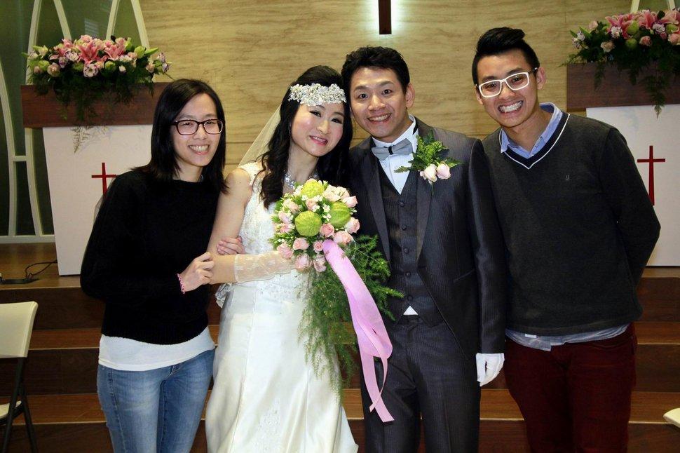 婚禮記錄汐止那米哥餐廳婚宴會館餐廳婚攝j婚錄結婚迎娶婚禮記錄動態微電影錄影專業錄影平面攝影婚禮紀錄婚攝婚錄主持人(編號:305650) - 蜜月拍照10800錄影12800攝影團隊 - 結婚吧