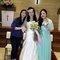 婚禮記錄汐止那米哥餐廳婚宴會館餐廳婚攝j婚錄結婚迎娶婚禮記錄動態微電影錄影專業錄影平面攝影婚禮紀錄婚攝婚錄主持人(編號:305651)