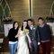 婚禮記錄汐止那米哥餐廳婚宴會館餐廳婚攝j婚錄結婚迎娶婚禮記錄動態微電影錄影專業錄影平面攝影婚禮紀錄婚攝婚錄主持人(編號:305653)