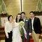 婚禮記錄汐止那米哥餐廳婚宴會館餐廳婚攝j婚錄結婚迎娶婚禮記錄動態微電影錄影專業錄影平面攝影婚禮紀錄婚攝婚錄主持人(編號:305654)