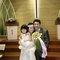 婚禮記錄汐止那米哥餐廳婚宴會館餐廳婚攝j婚錄結婚迎娶婚禮記錄動態微電影錄影專業錄影平面攝影婚禮紀錄婚攝婚錄主持人(編號:305656)