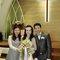 婚禮記錄汐止那米哥餐廳婚宴會館餐廳婚攝j婚錄結婚迎娶婚禮記錄動態微電影錄影專業錄影平面攝影婚禮紀錄婚攝婚錄主持人(編號:305658)