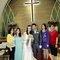 婚禮記錄汐止那米哥餐廳婚宴會館餐廳婚攝j婚錄結婚迎娶婚禮記錄動態微電影錄影專業錄影平面攝影婚禮紀錄婚攝婚錄主持人(編號:305659)