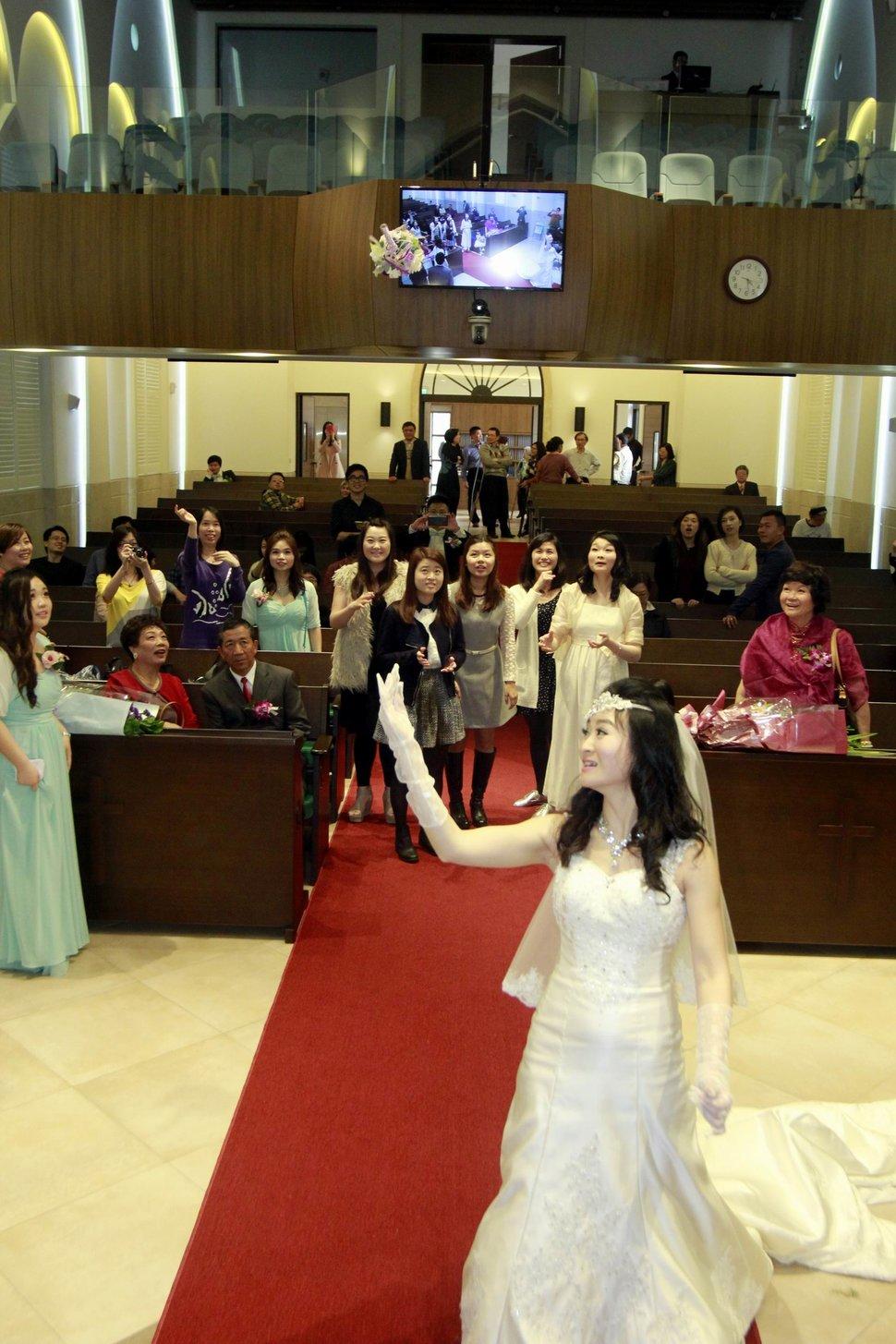 婚禮記錄汐止那米哥餐廳婚宴會館餐廳婚攝j婚錄結婚迎娶婚禮記錄動態微電影錄影專業錄影平面攝影婚禮紀錄婚攝婚錄主持人(編號:305661) - 蜜月拍照10800錄影12800攝影團隊 - 結婚吧