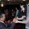 婚禮記錄汐止那米哥餐廳婚宴會館餐廳婚攝j婚錄結婚迎娶婚禮記錄動態微電影錄影專業錄影平面攝影婚禮紀錄婚攝婚錄主持人(編號:305664)
