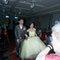 婚禮記錄汐止那米哥餐廳婚宴會館餐廳婚攝j婚錄結婚迎娶婚禮記錄動態微電影錄影專業錄影平面攝影婚禮紀錄婚攝婚錄主持人(編號:305667)