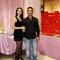 婚禮記錄汐止那米哥餐廳婚宴會館餐廳婚攝j婚錄結婚迎娶婚禮記錄動態微電影錄影專業錄影平面攝影婚禮紀錄婚攝婚錄主持人(編號:305669)