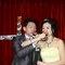 婚禮記錄汐止那米哥餐廳婚宴會館餐廳婚攝j婚錄結婚迎娶婚禮記錄動態微電影錄影專業錄影平面攝影婚禮紀錄婚攝婚錄主持人(編號:305670)