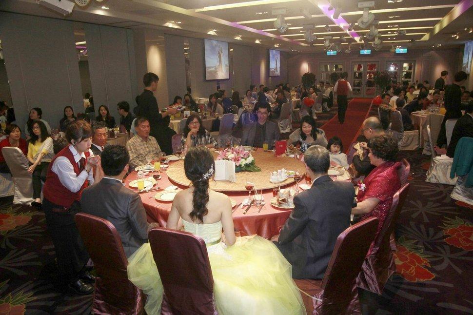 婚禮記錄汐止那米哥餐廳婚宴會館餐廳婚攝j婚錄結婚迎娶婚禮記錄動態微電影錄影專業錄影平面攝影婚禮紀錄婚攝婚錄主持人(編號:305673) - 蜜月拍照10800錄影12800攝影團隊 - 結婚吧