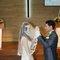 婚禮記錄汐止那米哥餐廳婚宴會館餐廳婚攝j婚錄結婚迎娶婚禮記錄動態微電影錄影專業錄影平面攝影婚禮紀錄婚攝婚錄主持人(編號:305693)