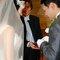 婚禮記錄汐止那米哥餐廳婚宴會館餐廳婚攝j婚錄結婚迎娶婚禮記錄動態微電影錄影專業錄影平面攝影婚禮紀錄婚攝婚錄主持人(編號:305696)