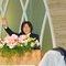 婚禮記錄汐止那米哥餐廳婚宴會館餐廳婚攝j婚錄結婚迎娶婚禮記錄動態微電影錄影專業錄影平面攝影婚禮紀錄婚攝婚錄主持人(編號:305698)