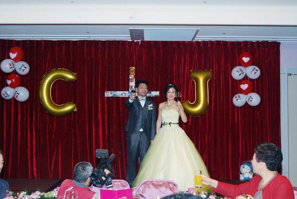 婚禮記錄汐止那米哥餐廳婚宴會館餐廳婚攝j婚錄結婚迎娶婚禮記錄動態微電影錄影專業錄影平面攝影婚禮紀錄婚攝婚錄主持人(編號:305700) - 蜜月拍照10800錄影12800攝影團隊 - 結婚吧