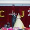 婚禮記錄汐止那米哥餐廳婚宴會館餐廳婚攝j婚錄結婚迎娶婚禮記錄動態微電影錄影專業錄影平面攝影婚禮紀錄婚攝婚錄主持人(編號:305700)
