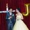 婚禮記錄汐止那米哥餐廳婚宴會館餐廳婚攝j婚錄結婚迎娶婚禮記錄動態微電影錄影專業錄影平面攝影婚禮紀錄婚攝婚錄主持人(編號:305701)